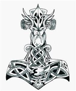 Tatouage Valkyrie Nordique : viking symbols tattoos szukaj w google tattoo pinterest vikings symbols tattoos and search ~ Melissatoandfro.com Idées de Décoration