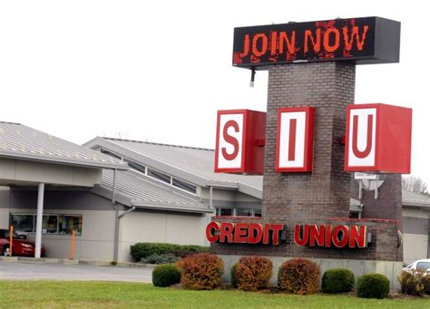 City Teachers Credit Union by Siu Credit Union Community Of Giving Thesouthern