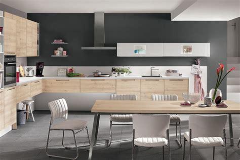 une credence de cuisine choisir une crédence de cuisine design eggo