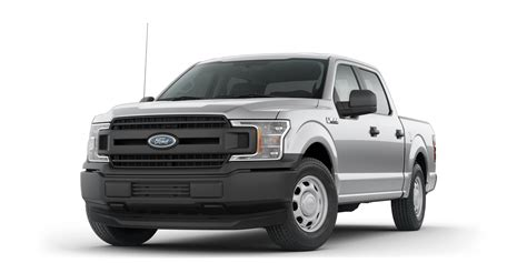 ford    crew cab king ranch fx luxury pack