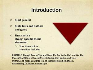 Writing Comparative Essay Help On Writing An Argumentative Essay  How To Start A Compare And Contrast Essay Build The Framework