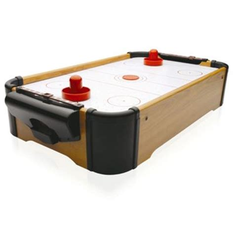 debenhams mini air hockey table review compare prices