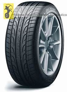 Avis Pneu Laufenn : pneu dunlop sp sport maxx mo pas cher pneu t dunlop 235 50 r19 ~ Medecine-chirurgie-esthetiques.com Avis de Voitures