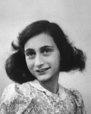 Anne frank, World War II and World war on Pinterest