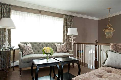 Bi Level Living Room Decorating Ideas Appealhome