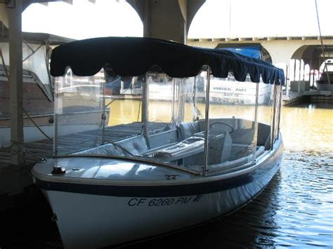 Duffy Electric Boats For Sale In California by Duffy Boats For Sale In California Boats