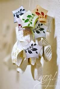 House Doctor Papiersterne : pinterest ein katalog unendlich vieler ideen ~ Michelbontemps.com Haus und Dekorationen