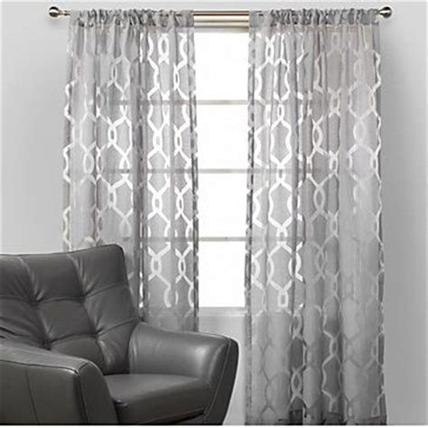 images  window treatments  pinterest window treatments taupe  curtains