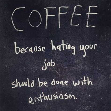 But is it actually good for you? 133 best images about COFFEE QUOTES on Pinterest