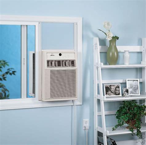 casement room air conditioner  electronic controls httplanewstalkcominstalling