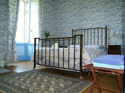 4 chambres d 39 hotes de charme une demeure du 18ème à vénès
