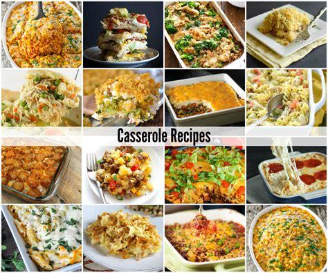 pasta recipes  idea room