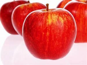 Agrihunt  Apple