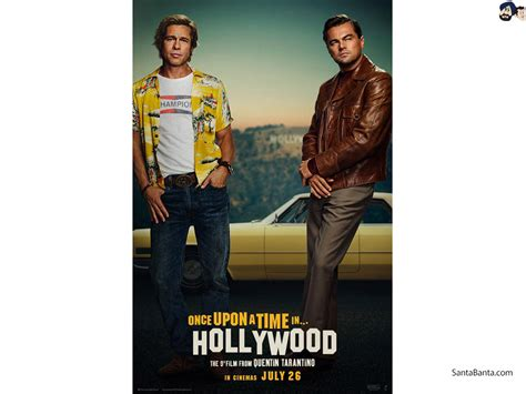 time  hollywood  wallpaper