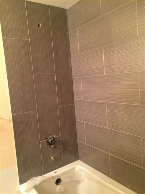 Drop In Tub Shower Combo by Drop In Tub Shower Combo Glass Or Shower Curtain