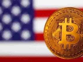 When you put it in the gold context, that. Bitcoin price, charts and news   Express.co.uk