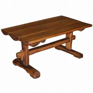 petersen antiques primitive coffee table side table With reclaimed wood coffee table and end tables