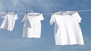 Blanchir Linge Déteint : les 16 meilleurs trucs de grand m re pour blanchir le ~ Melissatoandfro.com Idées de Décoration