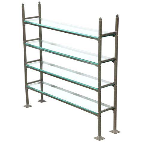 etagere murale micro onde etagere four trendy four tier fluted etagere with etagere