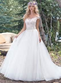 brautkleid maggie sottero 1000 ideas about disney wedding gowns on disney weddings alfred angelo and weddings