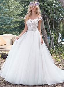 10 fairytale wedding gowns disney wedding and maggie With disney fairytale wedding dresses