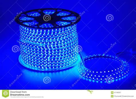 led lights for home decoration blue light led belt led strip home decoration floral