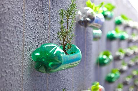 recycling design 23 creative diy ideas for how to reuse plastic bottles