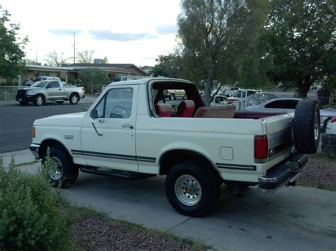 service manual automobile air conditioning service 1988 ford bronco interior lighting 1991 service manual automobile air conditioning service 1988 ford bronco interior lighting