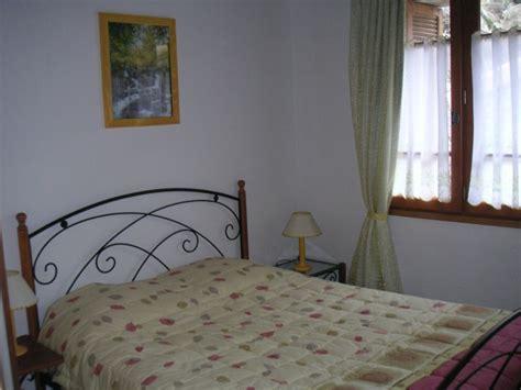 chambre d hote antraigues sur volane les murettes chambre d 39 hôte à antraigues sur volane