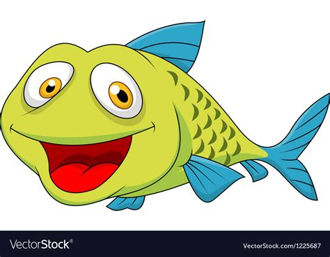 Images Of Cute Fish
