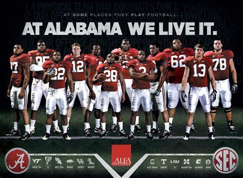Free Crimson Tide Wallpaper 2018 Cool Alabama Football Backgrounds 55 Images