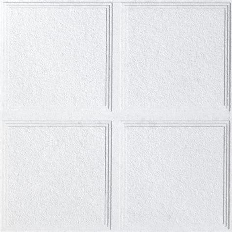 usg 24x24 ceiling tiles usg pedestals iv climaplus 2 x 2 acoustical lay in