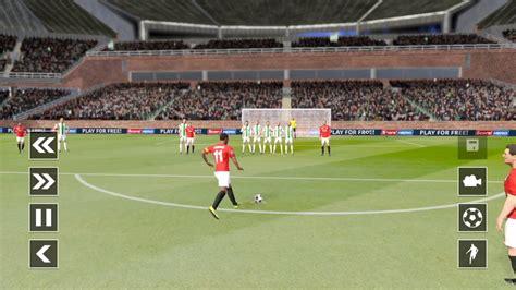Dream league Soccer Liverpool FC Best Free kit - YouTube