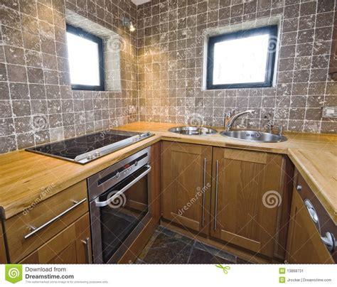 element cuisine element de cuisine en bois moderne wraste com