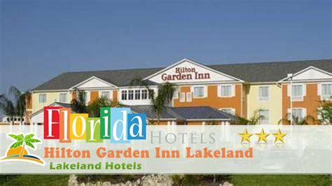 garden inn lakeland garden inn lakeland lakeland hotels florida