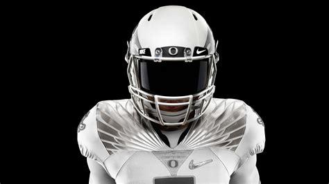 American College Football Nike Jersey UHD 8K Wallpaper