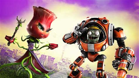 vs zombies garden warfare 2 earn coins and level garden warfare 2 pvz coins and farming guide how Plants