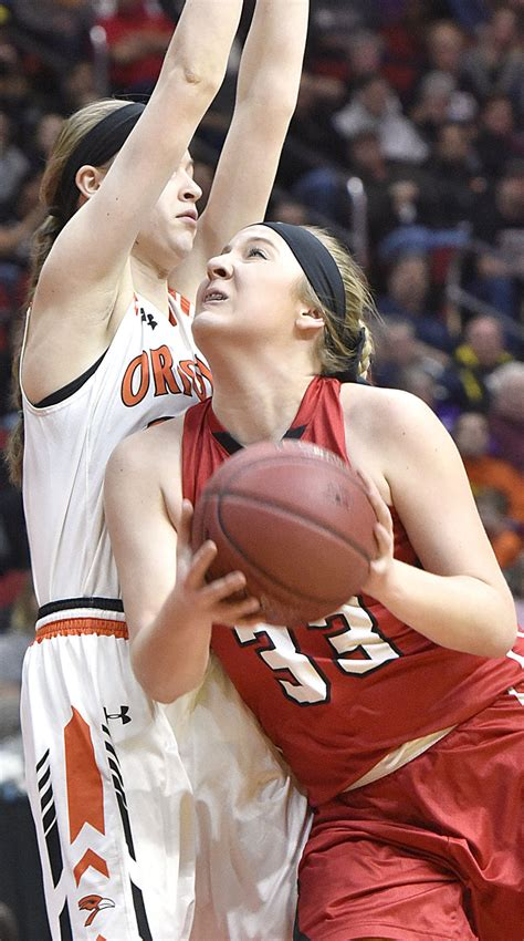 girls state basketball springville repeats