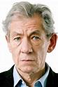 Ian McKellen   NewDVDReleaseDates.com