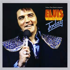 FTD Elvis Today