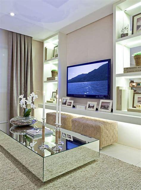 modern living room decorating ideas worthminer