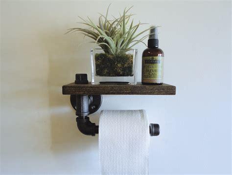 bathroom towel hooks ideas 23 awesome plumbing pipe furniture designs