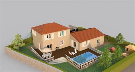 sweet home  maison  etage aznemlehetnet