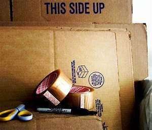 Ou Acheter Des Cartons : o trouver des cartons de d m nagement ~ Dailycaller-alerts.com Idées de Décoration