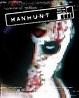 Manhunt (video game) - Wikipedia
