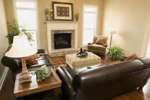 small livingroom ideas living room ideas small spaces home decorating