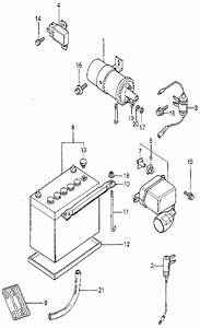 Honda Online Store   1981 Accord Ignition Coil