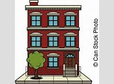 Apartment Illustrations and Clipart 113,871 Apartment