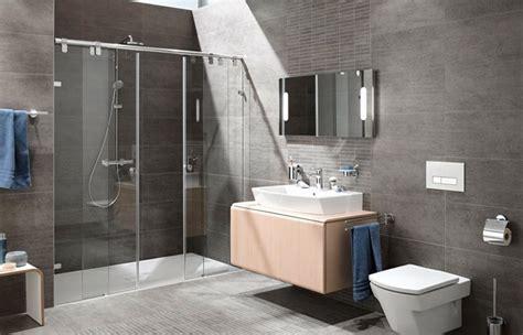 badkamermeubel verven tegels badkamer inspiratie voorbeelden badkamertegels