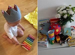 Diy Geschenkideen Mutter : geschenkideen zum zweiten geburtstag ekulele familienleben rezepte mode kosmetik reisen ~ Markanthonyermac.com Haus und Dekorationen